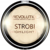 Makeup Revolution Strobe Highlighter Glow Lights