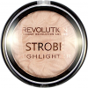 Makeup Revolution Strobe Highlighter Radiant Lights