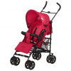 knorr-baby Buggy ´´Commo´´, red 2014