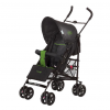 knorr-baby Buggy ´´Commo Sport´´, grün
