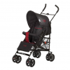 knorr-baby Buggy ´´Commo Sport´´, rot