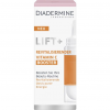 Diadermine Lift+ revitalisierender Vitamin C Booster 46.60 EUR/100 ml