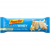 PowerBar CLEAN WHEY Riegel Vanilla Coconut Crunch Flavo 3.98 EUR/100 g