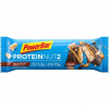 PowerBar PROTEIN NUT2 Milk Chocolate Peanut Flavour 3.31 EUR/100 g