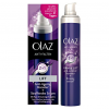 Olaz Anti-Falten 2in1 Lift Anti-Ageing Booster & Stra 26.63 EUR/100 ml