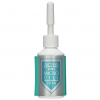 Micro Cell Cuticle Comfort 2in1 55.27 EUR/100 ml