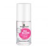 essence All In One Complete Care Base & Top Coat