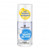 essence Pro White Active Instant Nail Brightener