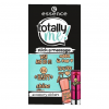 essence Totally Me! Stick a Message Accessory Stickers