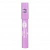 essence Colour Correcting Stick