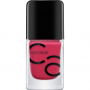 Catrice ICONails Gel Lacquer 37 16.19 EUR/100 ml