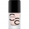 Catrice ICONails Gel Lacquer 38 16.19 EUR/100 ml