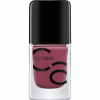 Catrice ICONails Gel Lacquer 40 16.19 EUR/100 ml