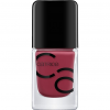 Catrice ICONails Gel Lacquer 41 16.19 EUR/100 ml