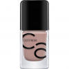Catrice ICONails Gel Lacquer 39 16.19 EUR/100 ml