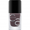 Catrice ICONails Gel Lacquer 43 16.19 EUR/100 ml