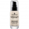 essence fresh & fit awake make up 10 16.50 EUR/100 ml