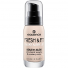 essence fresh & fit awake make up 20 16.50 EUR/100 ml
