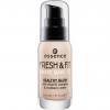 essence fresh & fit awake make up 30 16.50 EUR/100 ml