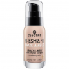 essence fresh & fit awake make up 40 16.50 EUR/100 ml