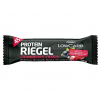Layenberger LowCarb.one Protein Riegel ´´Cranberry-Cassi 3.69 EUR/100 g