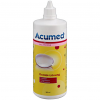 Acumed Top Line All-in-One Kombi-Lösung 13.86 EUR/1 l