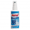 domol Hygiene-Spray