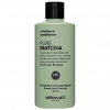 udowalz Berlin re-balance conditioner Pure Matcha 23.30 EUR/1 l