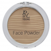 RdeL Young Face Powder 04 sand 24.90 EUR/100 g