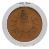 RdeL Young Sun Powder 04 matt terra 25.36 EUR/100 g