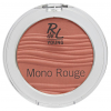RdeL Young Rouge Mono 02 light apricot