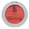 RdeL Young Rouge Mono 03 pink grapefruit