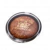 Makeup Revolution Baked Bronze Rock on world V3