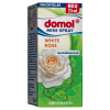 domol Mini-Spray Nachfüller White Rose 3.56 EUR/100 ml