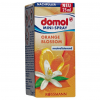 domol Mini Spray Nachfüller Orange Blossom 3.56 EUR/100 ml