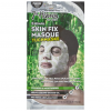 Montagne Jeunesse 7th Heaven for men 5 Minute Skin Fix Tuchmaske