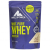Multipower 100% Pure Whey Protein 33.31 EUR/1 kg