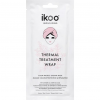 ikoo Thermal Treatment Wrap Haarmaske 11.40 EUR/100 g