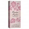 Christina Aguilera Definition Eau de Parfum 66.60 EUR/100 ml