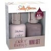 Sally Hansen Color Therapy mini Duo Pack Fb. 220 + Fb 79.90 EUR/100 ml