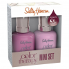 Sally Hansen Color Therapy mini Duo Pack Fb. 290 + Fb 79.90 EUR/100 ml