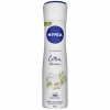 NIVEA Anti-Transpirant Cotton blossom 0.97 EUR/100 ml