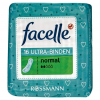 facelle Ultra Binden normal