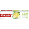 Colgate natural extracts Ultimate Fresh Zahnpasta 4.65 EUR/100 ml