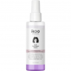 ikoo Duo Treatment Spray Color Protect & Repair