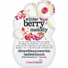 treaclemoon winter berry melody Badeschaum 1.24 EUR/100 g