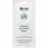 ikoo Thermal Treatment Wrap Hydrate & Shine Haarmaske 11.40 EUR/100 g