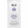 ikoo Thermal Treatment Wrap Detox & Balance Haarmaske 17.11 EUR/100 g