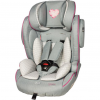 osann Sarah Harrison by osann Auto-Kindersitz FLUX Isofix Design: Hear EUR/