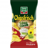 funny-frisch Chipsfrisch Sour Cream & Wild Onion 0.79 EUR/100 g